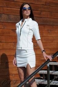 Женский пиджак, 26412, код 26412, арт 400118