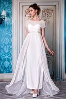 Свадебное платье Ginza Collection 41343