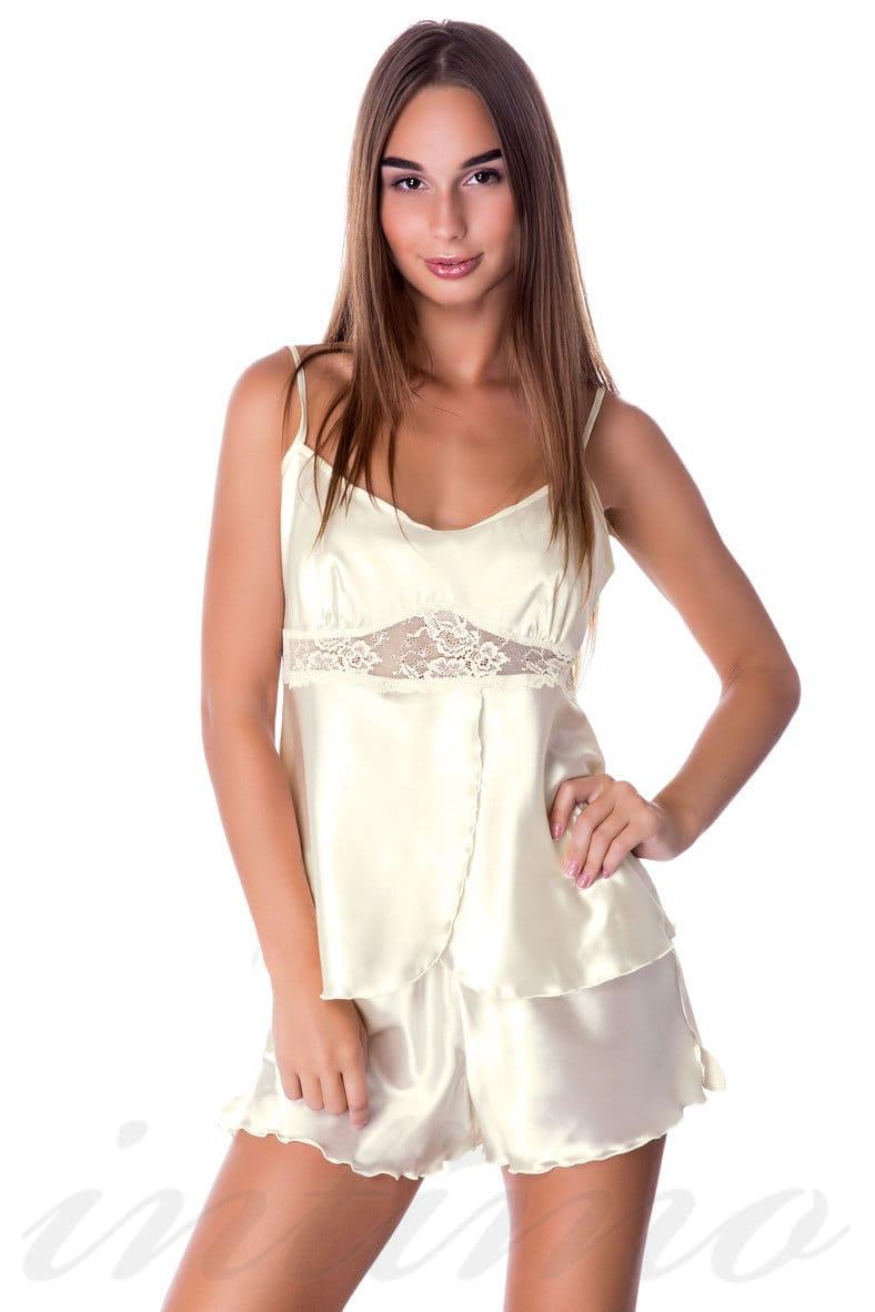 Сексуальні жіночі піжами, 42714, код 42714, арт F50026
