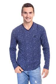 Пуловер, код 46875, арт AO11890