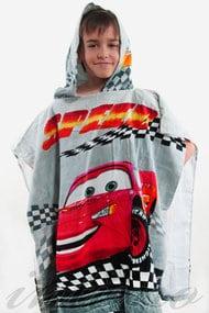 Детское полотенце, код 47259, арт Cars-2-Р