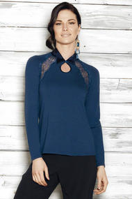 Пуловер жіночий, 49850, код 49850, арт 3787