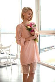 Пуловер жіночий, 51964, код 51964, арт 7325-7326