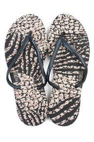 Пляжне гумове взуття, 53734, код 53734, арт 12062