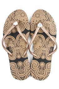 Пляжне гумове взуття, 53735, код 53735, арт 12064