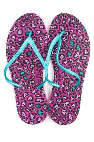 Пляжне гумове взуття, 53736, код 53736, арт 11071