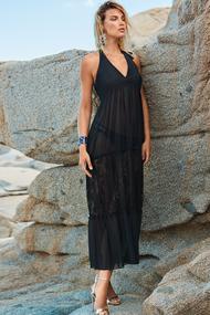Пляжний одяг Amarea, 54710, код 54710, арт 19099