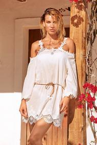 Пляжний одяг Amarea, 54711, код 54711, арт 19110