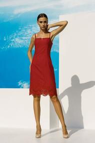 Сарафани та сукні в обтяжку, 55980, код 55980, арт 18011-Р