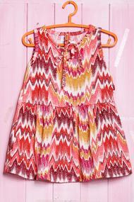 Платье, код 56387, арт 510