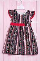 Платье Gymboree 56421