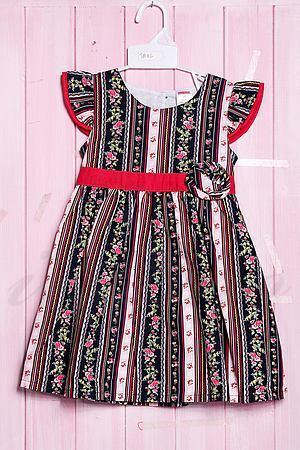 Платье Gymboree, США 10340 фото