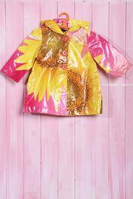 Куртка, код 56553, арт 1218