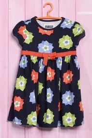 Платье, код 56657, арт 70530
