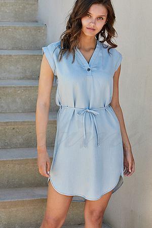 Платье Ysabel Mora, Испания 85698 фото