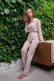 Итальянские пижамы, 59517, код 59517, арт DET0152