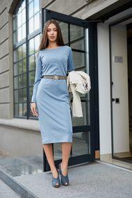 Платье, код 60179, арт 20054-Р