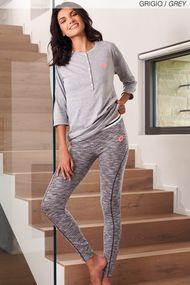 Комплект: джемпер і брюки , код 60797, арт LP3018
