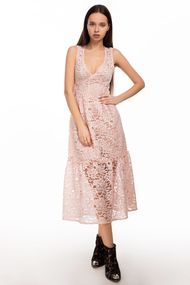 Мереживні сукні, 62298, код 62298, арт GV-100011