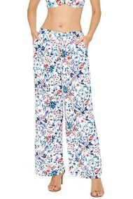 Пляжний одяг Mark Andre, 62818, код 62818, арт PA20-01-2001