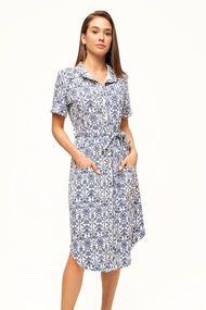 Сарафани та сукні в обтяжку, 63367, код 63367, арт 998-751