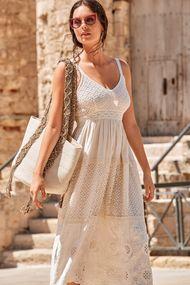 Красиві сукні, 63689, код 63689, арт DB21-021
