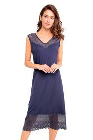 Довгі нічні сорочки, 63761, код 63761, арт 8160-6061