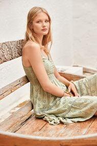 Красиві сукні, 63900, код 63900, арт IC21-042