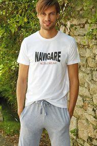 Мужские футболки с рисунком, 64515, код 64515, арт 400079B