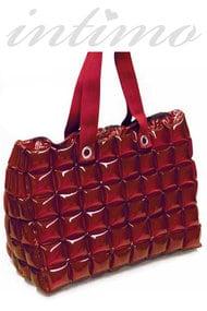 Товар з дефектом: сумка, код 65298, арт Travy