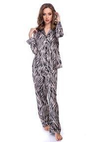 Тигрова піжама, 66515, код 66515, арт 3127