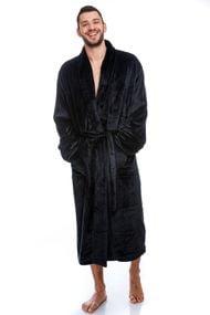 Чоловічий халат, 66605, код 66605, арт GV-100041