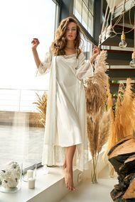 Біла піжама, 66878, код 66878, арт GV-100048