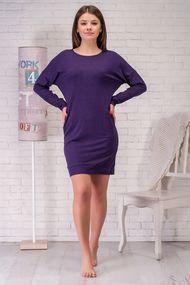 Летние платья, 67941, код 67941, арт 030-4