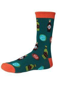 Шкарпетки, код 68663, арт 22800