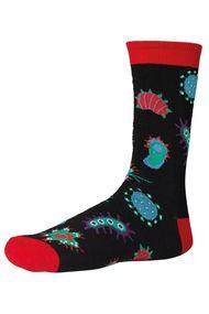 Шкарпетки, код 68664, арт 22801