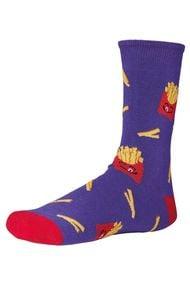 Шкарпетки, код 68665, арт 22802