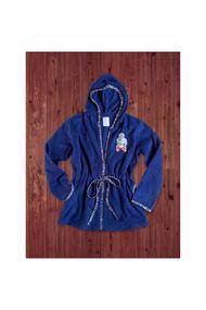 Домашній одяг з флісу, 68871, код 68871, арт 1422