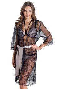 Сексуальная домашняя одежда, 70148, код 70148, арт 7101