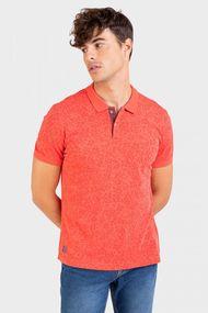 Чоловіча футболка поло, 70803, код 70803, арт E215327