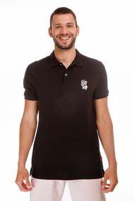 Чоловіча футболка поло, 70922, код 70922, арт JFTPOLO05
