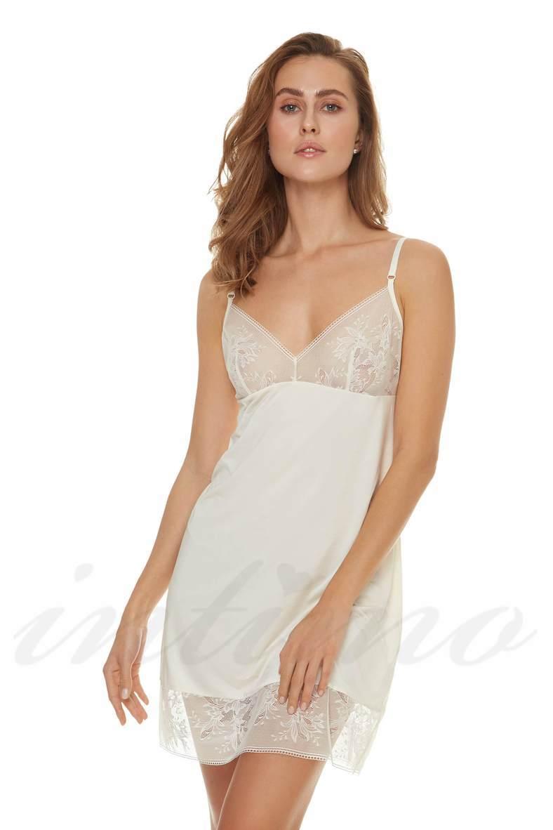 Короткі нічні сорочки, 70982, код 70982, арт 8156-6074
