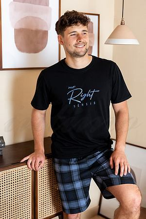 Комплект: футболка и шорты Sensis, Польша Magnus-K фото
