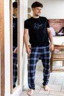 Комплект: футболка и брюки Sensis 71151