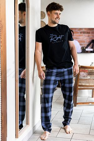 Комплект: футболка и брюки Sensis, Польша Victor-K фото