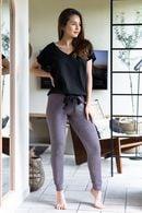 Комплект: футболка и брюки Sensis 71163