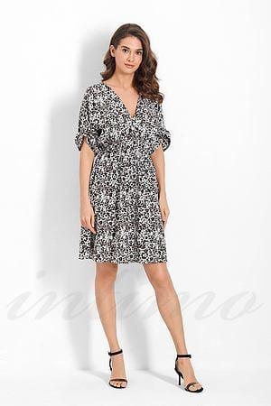 Платье Anabel Arto, Украина 938-705 фото