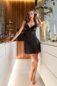 Сексуальная домашняя одежда, 71769, код 71769, арт M1903-M1603