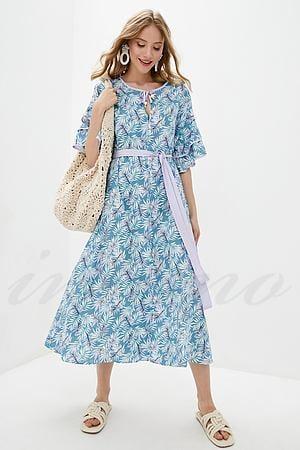 Платье German Volf, Украина GV-21032 фото