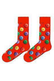 Шкарпетки, код 71881, арт WJFLSFUN-CH17